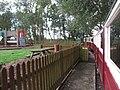 Windmill Farm Railway station05.jpg