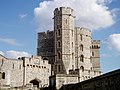 Windsor Castle - panoramio (20).jpg