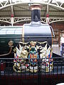 Windsor station 02.JPG