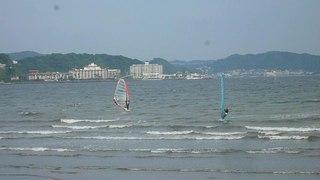 Windsurfing - Wikipedia