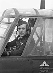 Wing Commander Ralph Ferguson Wiley of 67 Squadron RAAF AWM VIC0187.jpg