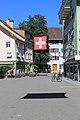 Winterthur - panoramio (8).jpg