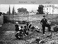 Wipkingen 1918 1464.jpg