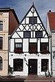 Wismar Dankwartstrasse 49.jpg