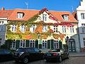 Wismar Luebsche Strasse 37 2012-10-16.jpg