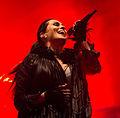 Within Temptation - Wacken Open Air 2015-2058.jpg