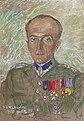 Witkacy-Portret Stanisława Czuryłły.jpg