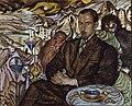 Witkacy-Portret Włodzimierza Nawrockiego 1.jpg