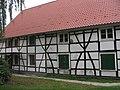 Witten Haus Durchholzer Straße 180.jpg