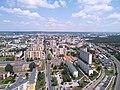 Wloclawek Poludnie Dron 01 01072020.jpg
