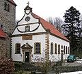 Wohldenberg St. Hubertus.jpg