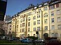 Wohnhäuser Moselstraße 5, 7, 9.JPG