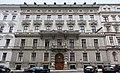 Wohnhaus 21967 in A-1040 Wien.jpg