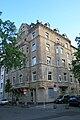 Wohnhaus Leibnizstraße 45.jpg