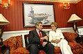 Wolfowitz Nancy Reagan.jpg