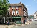 Wolverhampton 15 16 & 17 King Street.JPG