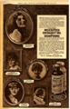 Woman's Home Companion 1919 - mulsified coconut oil for shampooing.png