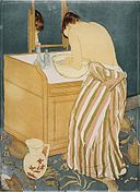 Woman Bathing (La Toilette) MET dp16.2.2.R.jpg