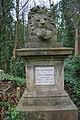 Wombwell Tomb Highgate.JPG