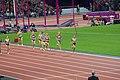 Women's Heptathlon 800m - Jessica Ennis (2).jpg