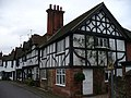 Wonersh, The Street - geograph.org.uk - 663334.jpg
