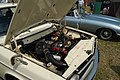 Woodhorn Classic Car Show 2013 (9293575815).jpg