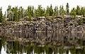 Woodland Caribou Provincial Park.jpg