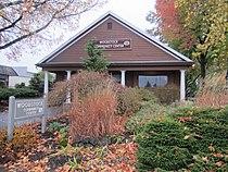 Woodstock Community Center, Portland, Oregon (2012) - 6.JPG