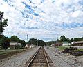 Woodville-RR-tracks-sw-al.jpg