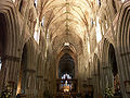 Worcester cathedral 003.JPG
