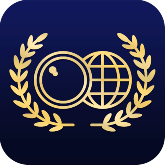 Word Lens - Image: Word Lens Logo 5Feb 2012