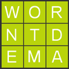 Wordament Logo.png