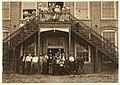 Workers Tolar Hart and Holt Mills Fayetteville.jpg
