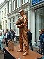 World Statues (Arnhem) 2.JPG