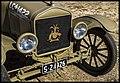 World War 1 Ford-1 (14854936143).jpg