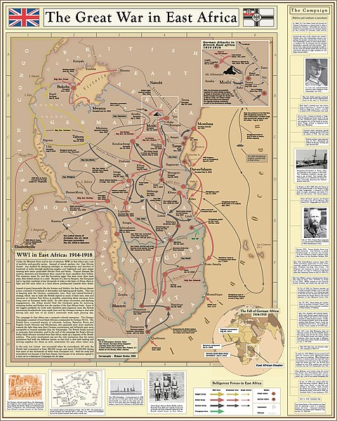 Fájl:World War I in East Africa.jpg