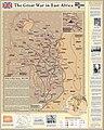 World War I in East Africa.jpg