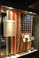 World at War 08, POW Flag (5142783831).jpg