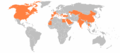 World locations of Italcementi Group.png