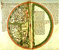 World map 12th century.jpg