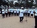 World water day - choir singing (4459460043).jpg