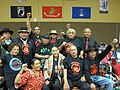 Wounded Knee AIM veterans.jpg
