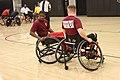 Wounded Warrior Regiment Wheelchair Basketball Camp 140108-M-XU385-343.jpg