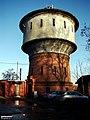 Wrocław, Wieża ciśnień - fotopolska.eu (162964).jpg