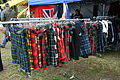 Wuppertal - Highland games 2011 67 ies.jpg
