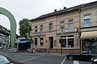 Wuppertal Bahnstraße 2016 001.jpg