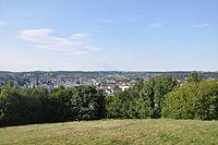 Wuppertal Gaußstraße 2013 237.JPG