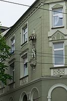 Wuppertal Gräfrather Straße 2016 017.jpg