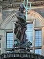 Wuppertal Jubliläumsbrunnen 0020.jpg
