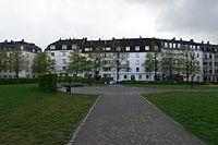 Wuppertal Platz der Republik 2016 007.jpg